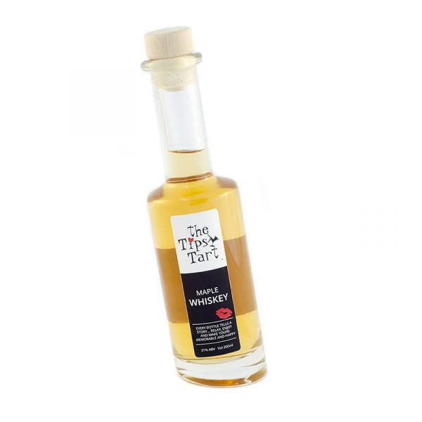 Mapel Whiskey