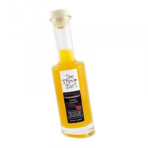 Passionfruit Vodka
