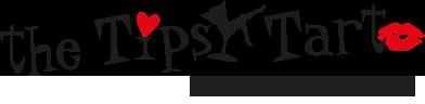 Tipsy Tart Logo